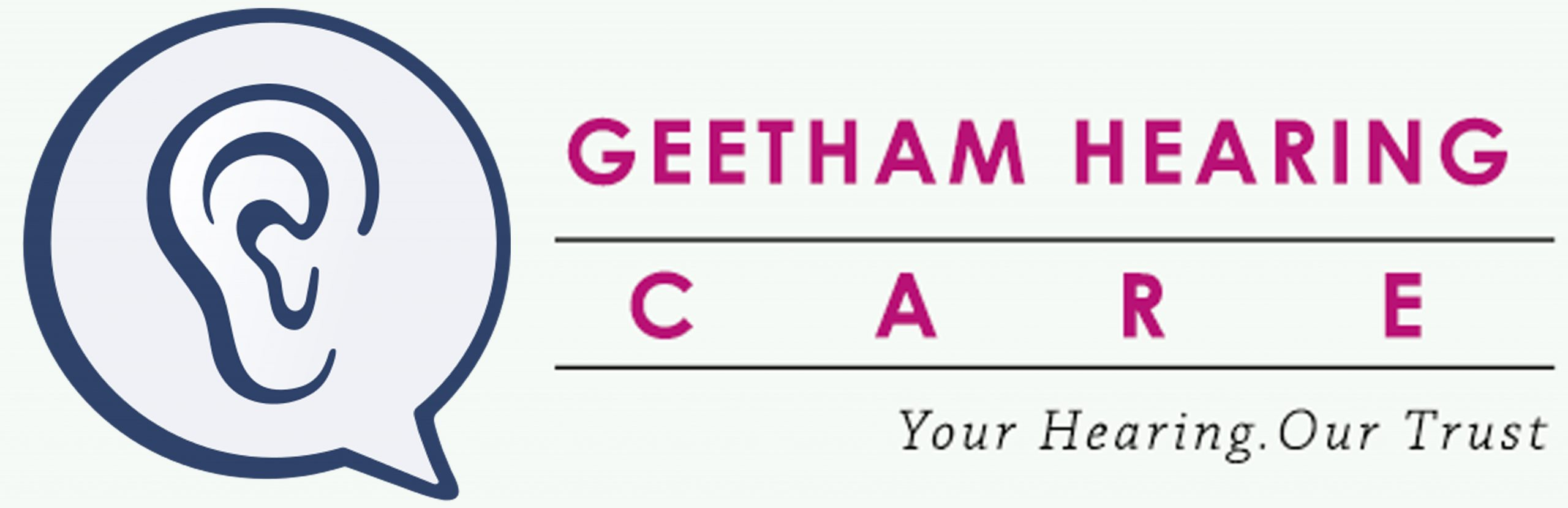 Geetham Hearing Care
